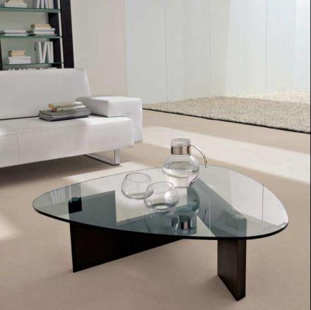 freshhome-table-051