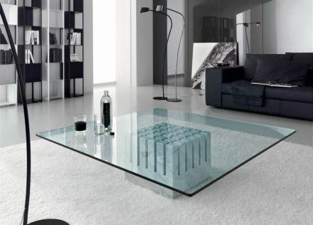 freshhome-table-061