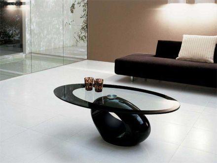freshhome-table-07