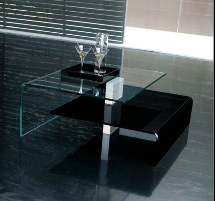 freshhome-table-08