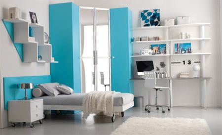 freshhome-teen-bedroom-interior-1
