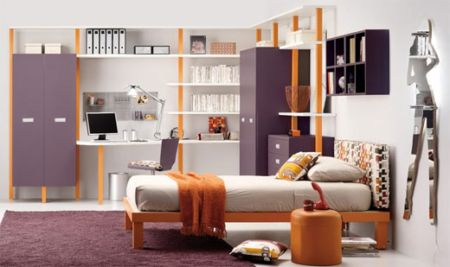 freshhome-teen-bedroom-interior-2