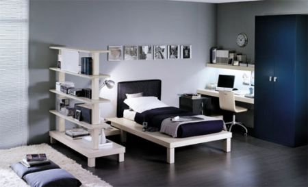 freshhome-teen-bedroom-interior-3