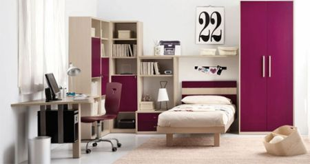 freshhome-teen-bedroom-interior-4