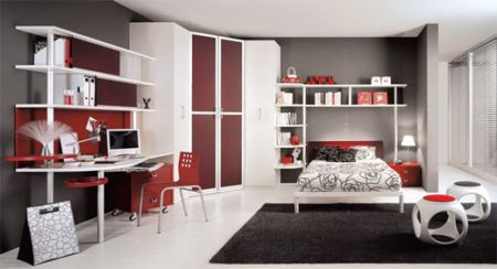 freshhome-teen-bedroom-interior-5