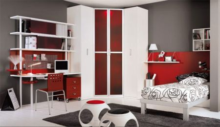 freshhome-teen-bedroom-interior-6