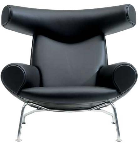 the-ox-chair-is-designed-by-hans-j-wegner