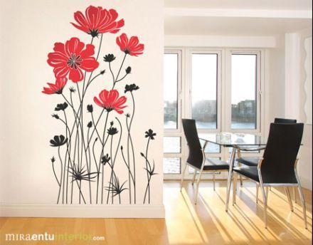 freshhome-wallpaper-07