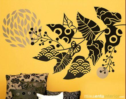freshhome-wallpaper-08