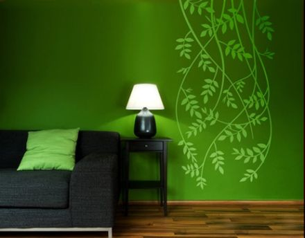 freshhome-wallpaper-09