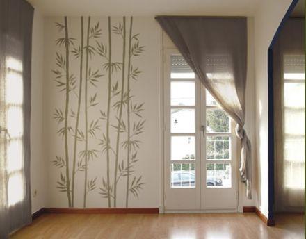 freshhome-wallpaper-10