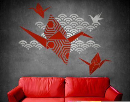 freshhome-wallpaper-11