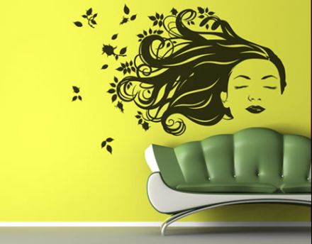 freshhome-wallpaper-14