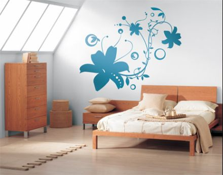 freshhome-wallpaper-17
