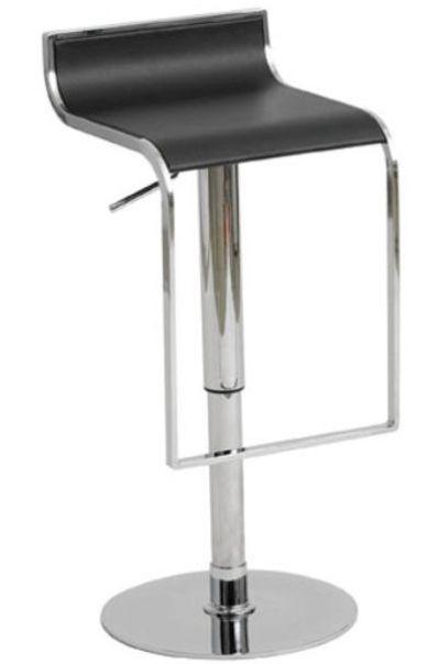 alexander-bar-stool