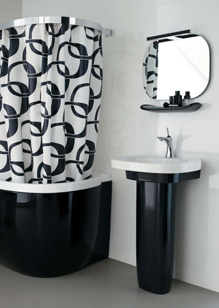 freshhome-bathroom-01