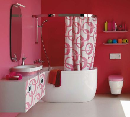 freshhome-bathroom-02