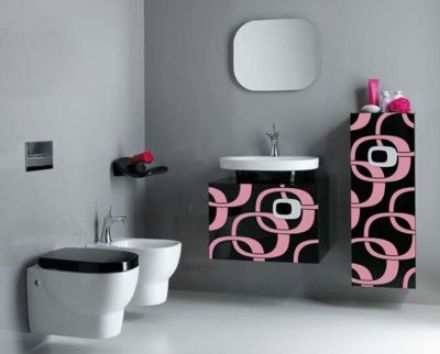 freshhome-bathroom-081