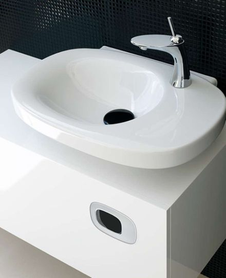 freshhome-bathroom-09