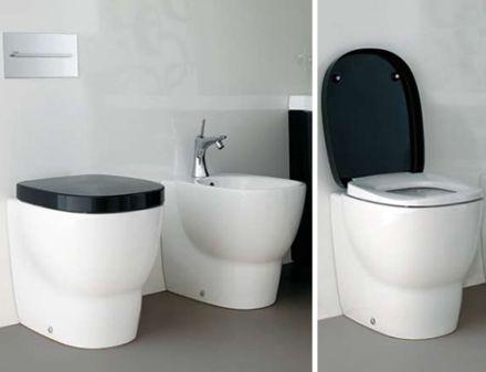 freshhome-bathroom-11