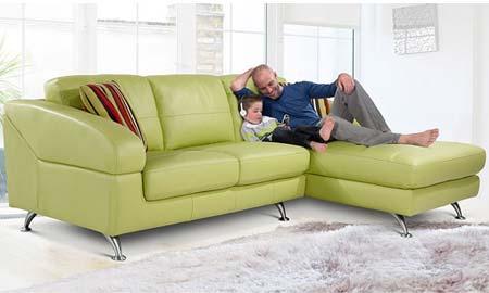 freshhome-bo-ghe-sofa-01