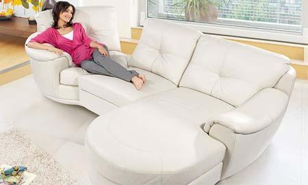 freshhome-bo-ghe-sofa-02