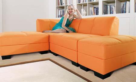 freshhome-bo-ghe-sofa-03