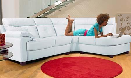 freshhome-bo-ghe-sofa-05