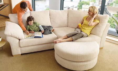 freshhome-bo-ghe-sofa-06