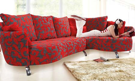 freshhome-bo-ghe-sofa-07