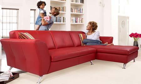 freshhome-bo-ghe-sofa-08