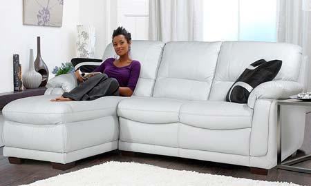 freshhome-bo-ghe-sofa-09