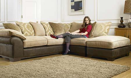 freshhome-bo-ghe-sofa-10