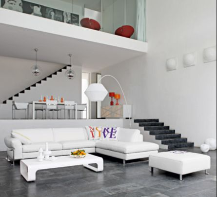 freshhome-bo-ghe-sofa-100