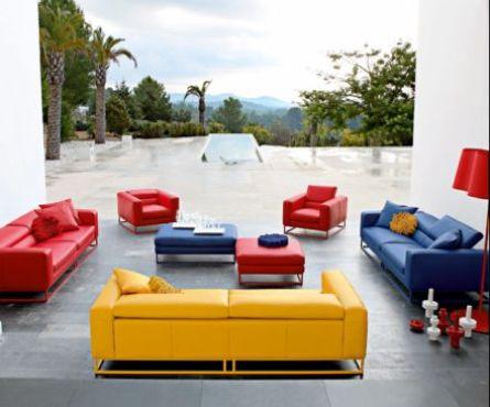 freshhome-bo-ghe-sofa-1011