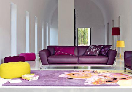 freshhome-bo-ghe-sofa-103