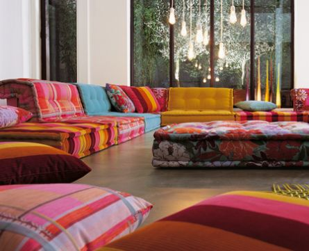 freshhome-bo-ghe-sofa-1041