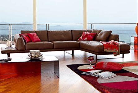 freshhome-bo-ghe-sofa-105