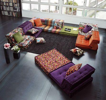 freshhome-bo-ghe-sofa-106
