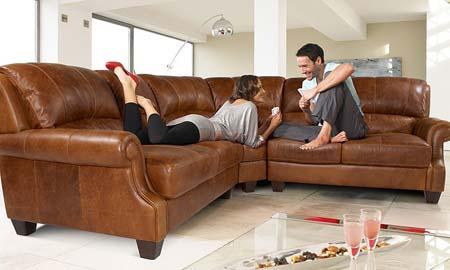 freshhome-bo-ghe-sofa-111
