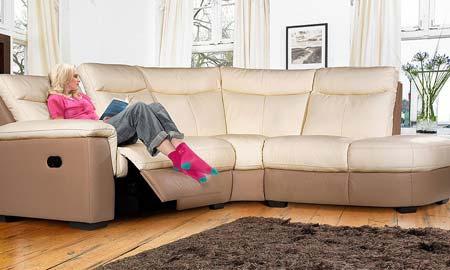 freshhome-bo-ghe-sofa-121