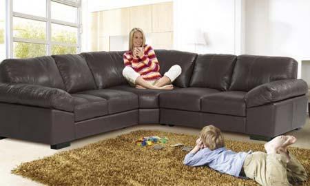 freshhome-bo-ghe-sofa-13