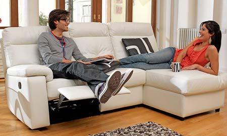 freshhome-bo-ghe-sofa-15