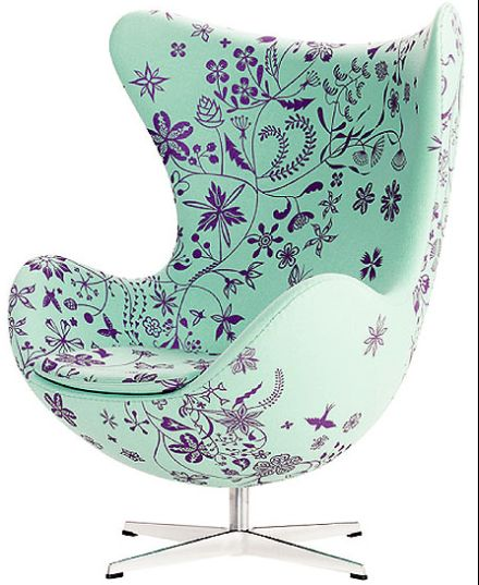 freshhome-egg-chair-001
