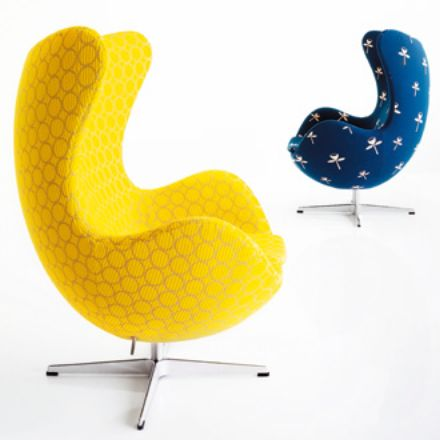 freshhome-egg-chair-004