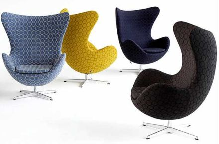 freshhome-egg-chair-006