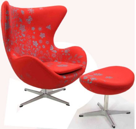 freshhome-egg-chair-007