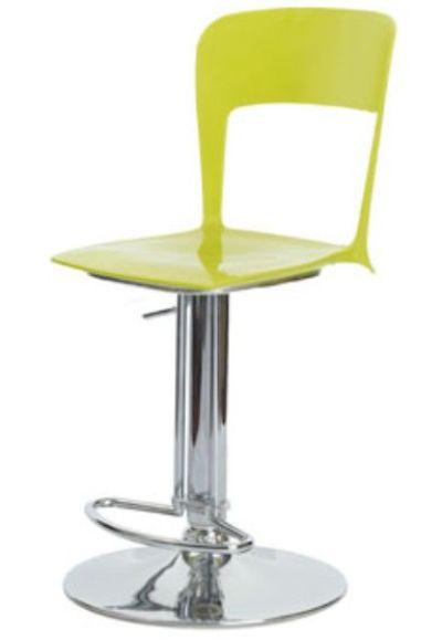 lavinia-stool