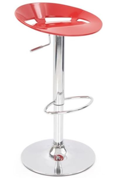 freshhome-monaco-bar-stool