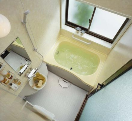 freshhome-small-bathroom-011